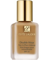 Estée Lauder Double Wear Stay-In-Place Foundation SPF10 30 ml - 3N1 Ivory Beige