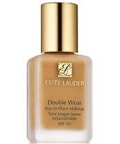 Estée Lauder Double Wear Stay-In-Place Foundation SPF10 30 ml - 3N2 Wheat