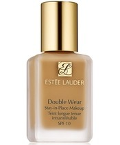 Estée Lauder Double Wear Stay-In-Place Foundation SPF10 30 ml - 3W1 Tawney