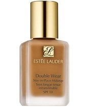 Estée Lauder Double Wear Stay-In-Place Foundation SPF10 30 ml - 4C2 Auburn