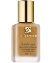 Estée Lauder Double Wear Stay-In-Place Foundation SPF10 30 ml - 4N1 Shell Beige