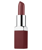 Clinique Pop Lip Colour + Primer 3,9 ml - Cola Pop