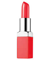 Clinique Pop Lip Colour + Primer 3,9 ml - Poppy Pop