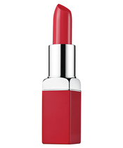 Clinique Pop Lip Colour + Primer 3,9 ml - Passion Pop