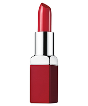Clinique Pop Lip Colour + Primer 3,9 ml - Cherry Pop
