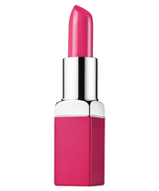 Clinique Pop Lip Colour + Primer 3,9 ml - Punch Pop