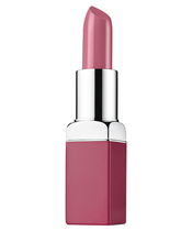 Clinique Pop Lip Colour + Primer 3,9 ml - Plum Pop
