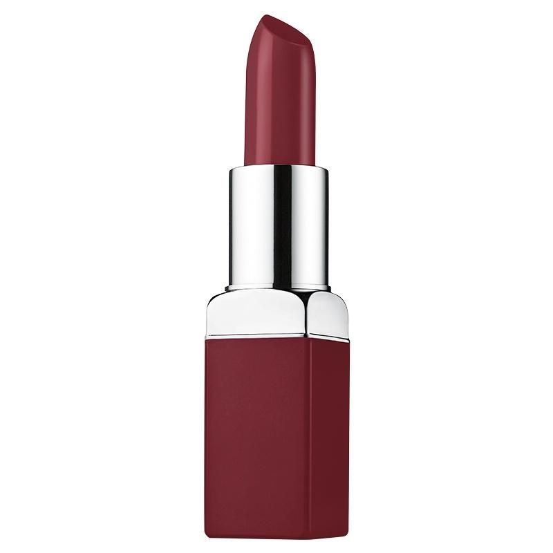Clinique Pop Lip Colour + Primer 3,9 ml - Berry Pop thumbnail