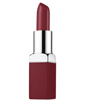 Clinique Pop Lip Colour + Primer 3,9 ml - Berry Pop