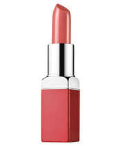 Clinique Pop Lip Colour + Primer 3,9 ml - Papaya Pop