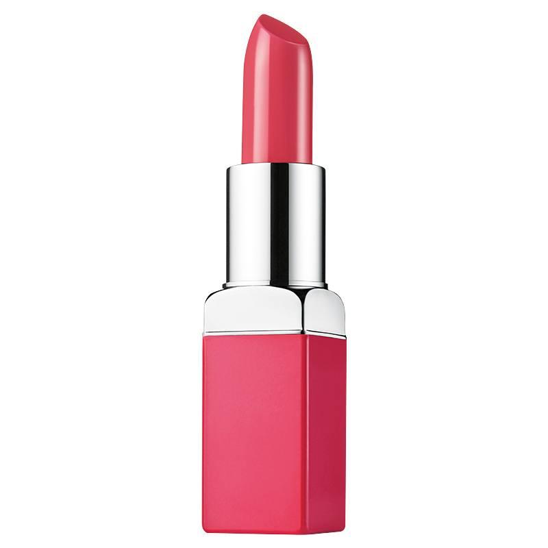 Clinique Pop Lip Colour + Primer 3,9 ml - Party Pop thumbnail