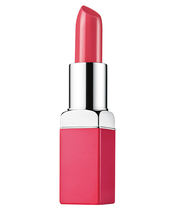Clinique Pop Lip Colour + Primer 3,9 ml - Party Pop