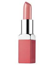 Clinique Pop Lip Colour + Primer 3,9 ml - Sugar Pop