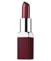 Clinique Pop Lip Colour + Primer 3,9 ml - Rebel Pop