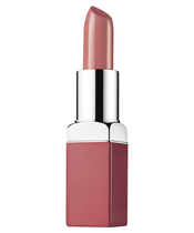 Clinique Pop Lip Colour + Primer 3,9 ml - Blush Pop