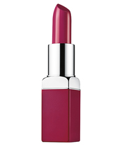 Clinique Pop Lip Colour + Primer 3,9 ml - Raspberry Pop