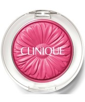 Clinique Cheek Pop 3,5 gr. - Berry Pop