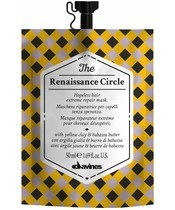 Davines The Renaissance Circle Hair Mask 50 ml