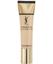 YSL Touche Éclat All-In-One Glow Foundation 30 ml - B20 Ivory