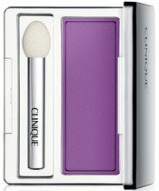 Clinique All About Shadow Single 2,2 gr. - Purple Pumps
