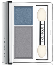 Clinique All About Shadow Duo 2,2 gr. - Jeans And Heels