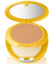Clinique Sun SPF 30 Mineral Powder 9,5 gr. - Moderately Fair