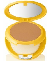 Clinique Sun SPF 30 Mineral Powder 9,5 gr. - Bronzer