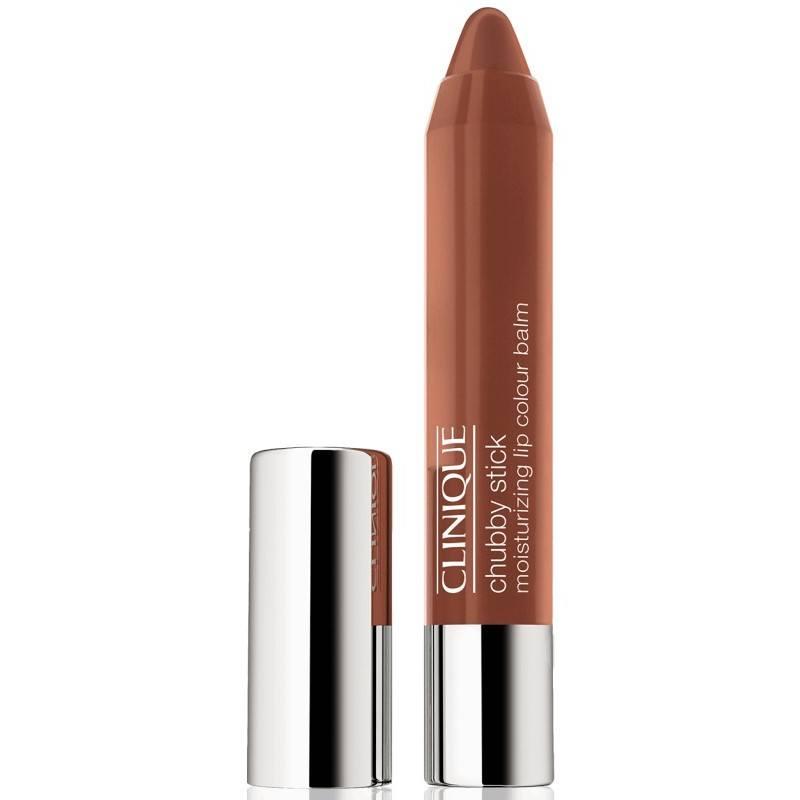 Clinique Stick Moisturizing Lip Colour Balm 3 gr. - Heaping Hazelnut thumbnail