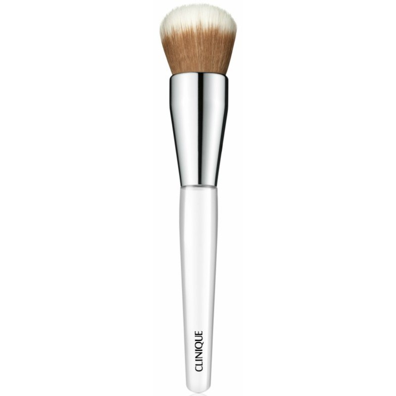Clinique Foundation Buff Brush thumbnail