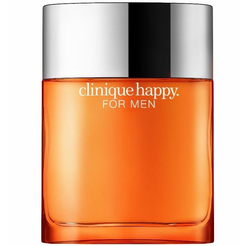 Billede af Clinique Happy For Men Cologne Spray 100 ml