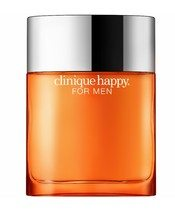 Clinique Happy For Men Cologne Spray 100 ml