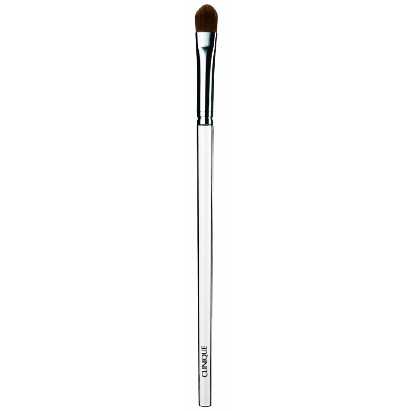 Clinique Concealer Brush thumbnail