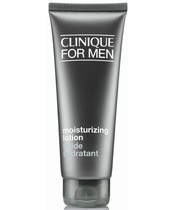 Clinique For Men Moisturizing Lotion 100 ml