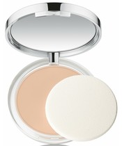 Clinique Almost Powder Makeup SPF15 10 gr. - Neutral Fair
