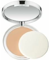 Clinique Almost Powder Makeup SPF15 10 gr. - Light