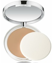 Clinique Almost Powder Makeup SPF15 10 gr. - Neutral
