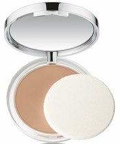 Clinique Almost Powder Makeup SPF15 10 gr. - Medium