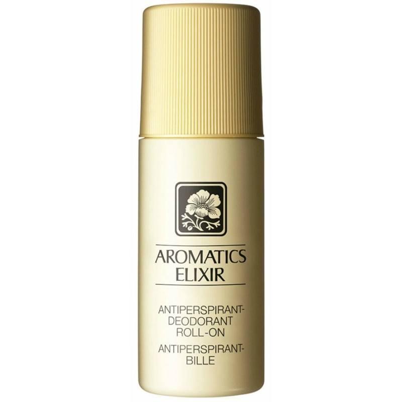 Clinique Aromatics Elixir Deo Roll-On 75 ml thumbnail