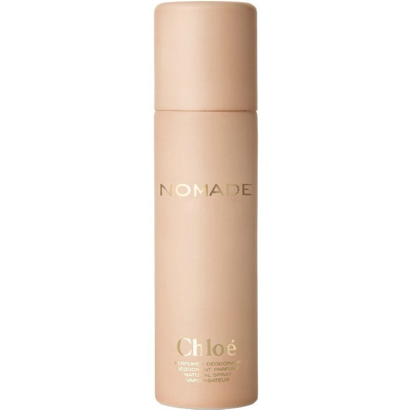 Chloe Nomade Perfumed Deodorant For Her 100 ml
