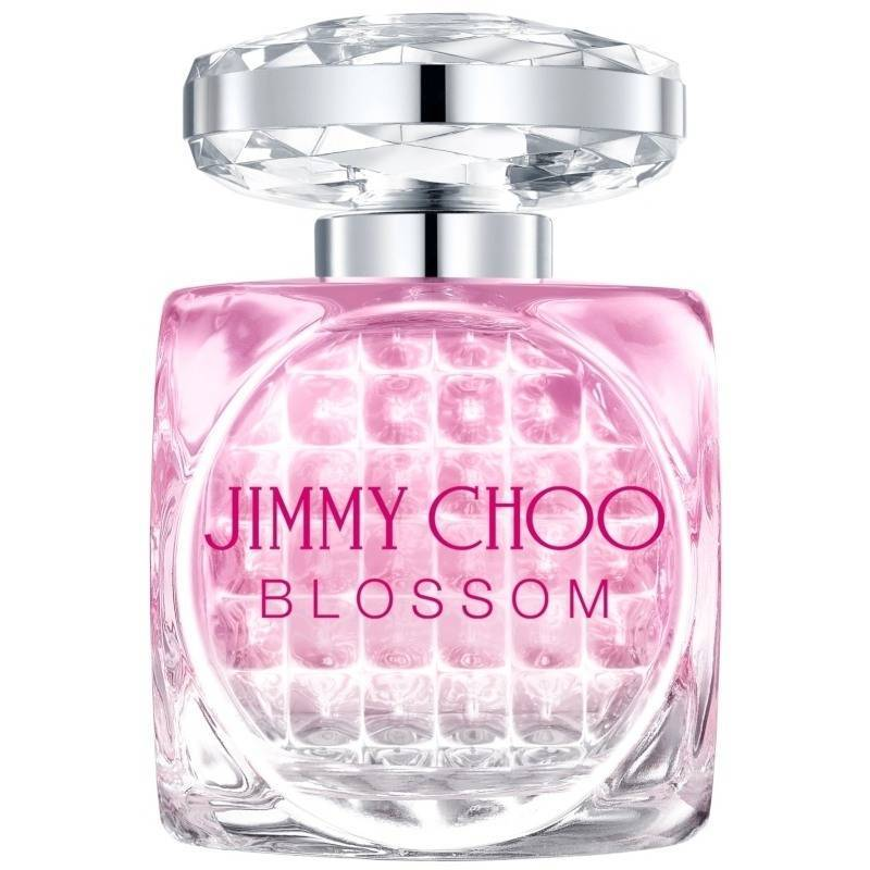 Jimmy Choo Blossom Speciel Edition For Her EDP 60 ml