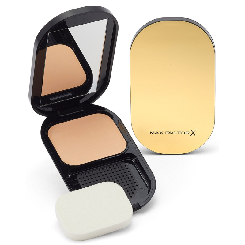 Max Factor Facefinity Compact Foundation 10 gr. - 005 Sand thumbnail