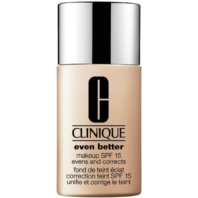 Clinique Even Better Makeup Spf 15 30 Ml Buff 16 Vf