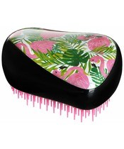 Tangle Teezer Compact Styler Hårbørste - SD Palm (U)