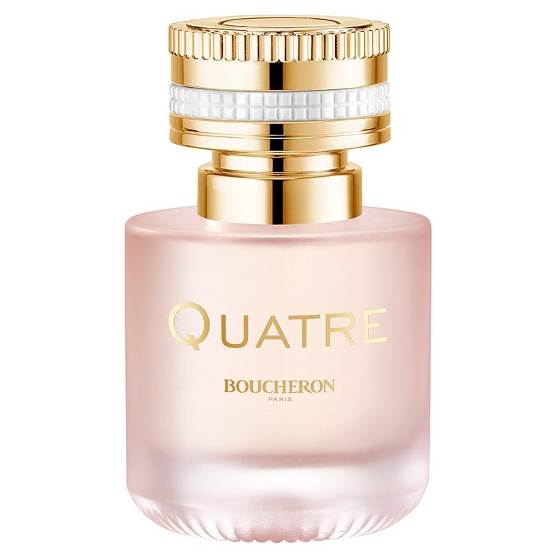 Boucheron Quatre En Rose EDP Women 30 ml