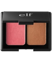 elf Cosmetics Aqua Beauty Blush & Bronzer 8,5 gr.