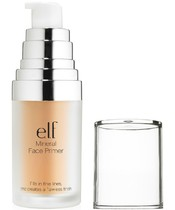 elf Cosmetics Face Primer Radiant Glow 14 ml - Illuminating