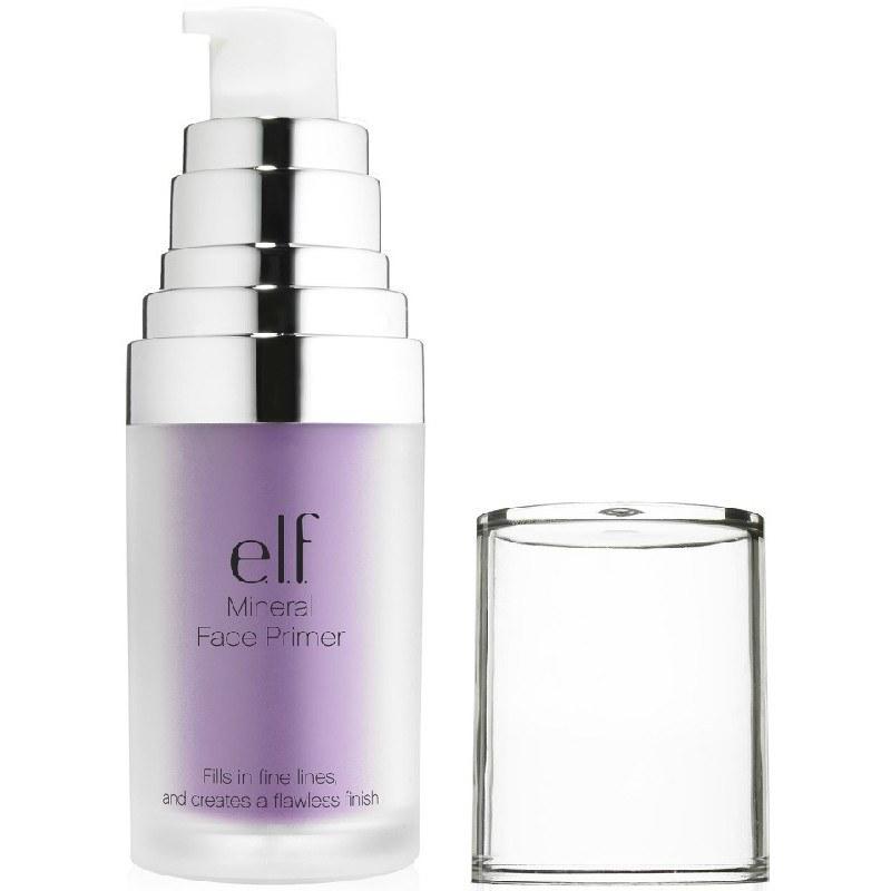 E.l.f. Hydrating Face Primer images