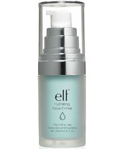 elf Cosmetics Face Primer Clear 14 ml - Hydrating