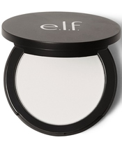 elf Cosmetics Perfekt Finish HD Powder 8 gr. - Clear