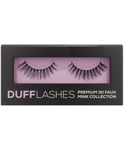DUFFBeauty Lashes Premium 3D - Date Night